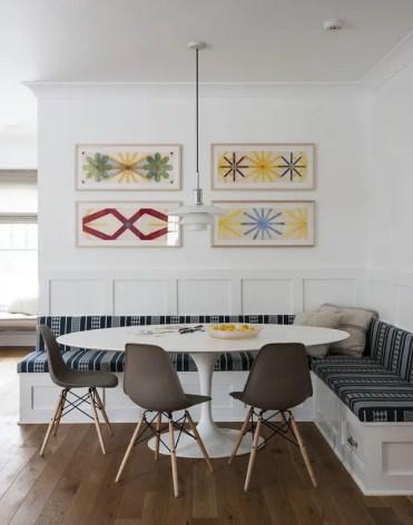 1-corner-breakfast-nook-by-indi-interiors-thumb-autox802-62192