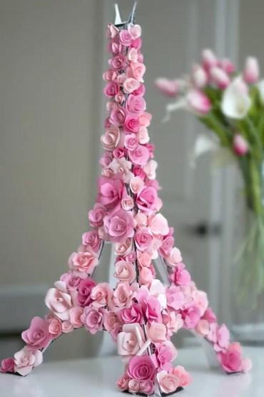 1-diys-for-spring-decoration