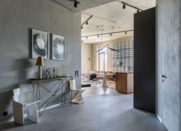 1-industrial-style-foyer-hz-september302019-17-min