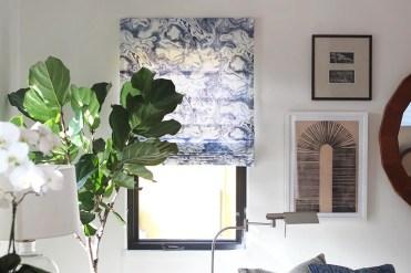 12-diy-window-treatment-ideas-homebnc-v2