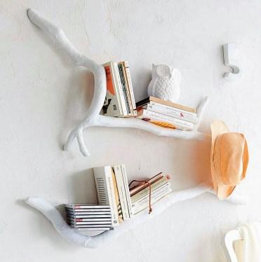 13-branch-of-books-bookshelf-storage-ideas-homebnc-2