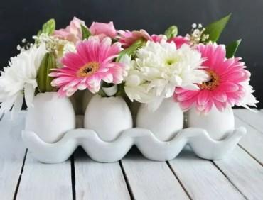 13-diys-for-spring-decoration