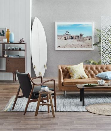 13-place-a-surf-on-the-floor-and-add-a-pic-of-your-beach-retreat