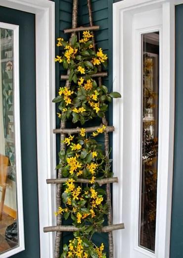 13-spring-porch-decor-ideas-homebnc