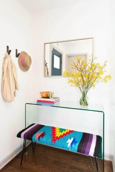 14-small-entryway-decor-ideas