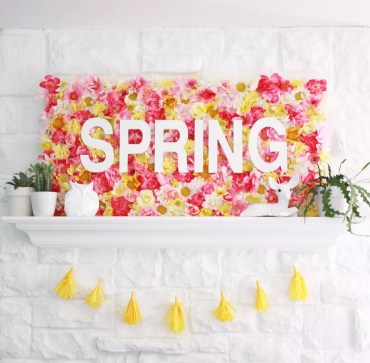 15-beautiful-diy-spring-decor-ideas-that-will-freshen-up-your-home-1