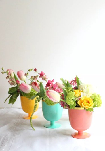 15-beautiful-diy-spring-decor-ideas-that-will-freshen-up-your-home-11