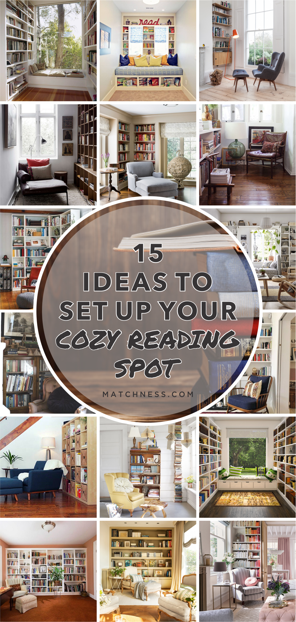15-ideas-to-set-up-your-cozy-reading-spot-1