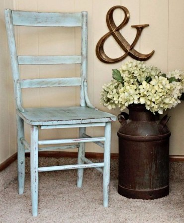 15-outstanding-diy-ideas-to-decorate-your-porch-in-country-style-11