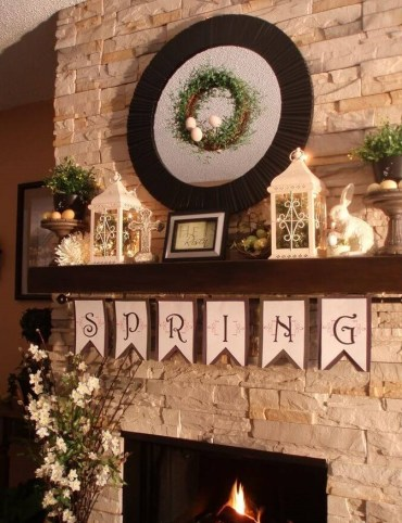 17-bright-spring-home-decor-crafts-to-refresh-your-home-9