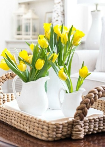 2 44-flower-arrangement-ideas-spring-easter