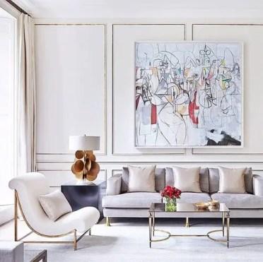 2-beautifullivingroom