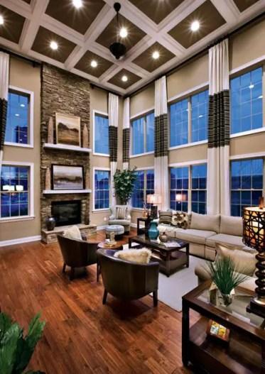 2-elegantlivingroom