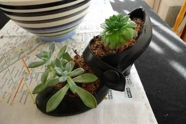 2 modern-planters-spring-decorating-plants-flowers-2