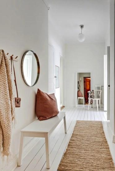 20-beautiful-scandinavian-hallway-designs-you-need-to-see-4