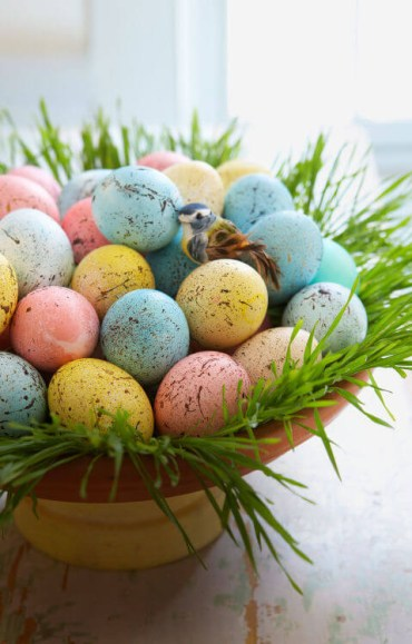 22-diy-easter-decorations-crafts-homebnc