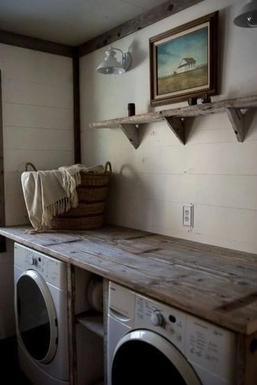 27-rustic-home-decor-ideas-homebnc-1