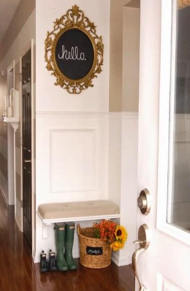 29-small-entryway-decor-ideas