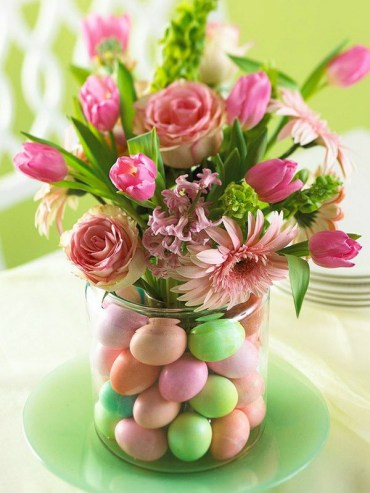 31-diys-for-spring-decoration