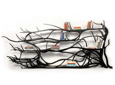 39-vine-victory-bookshelf-design-homebnc