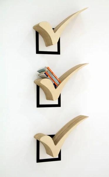 49-creative-bookshelf