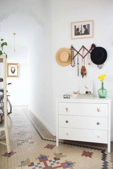 5-small-entryway-decor-ideas