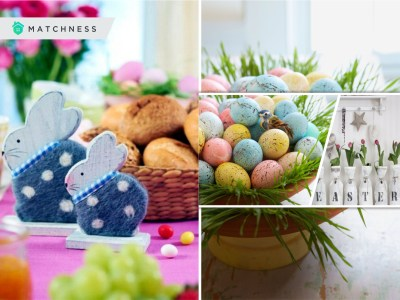 85 things you can have for your easter decoration 5