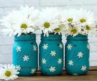 9-diys-for-spring-decoration