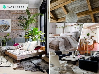 90 references to bring nature to your home decoration 5