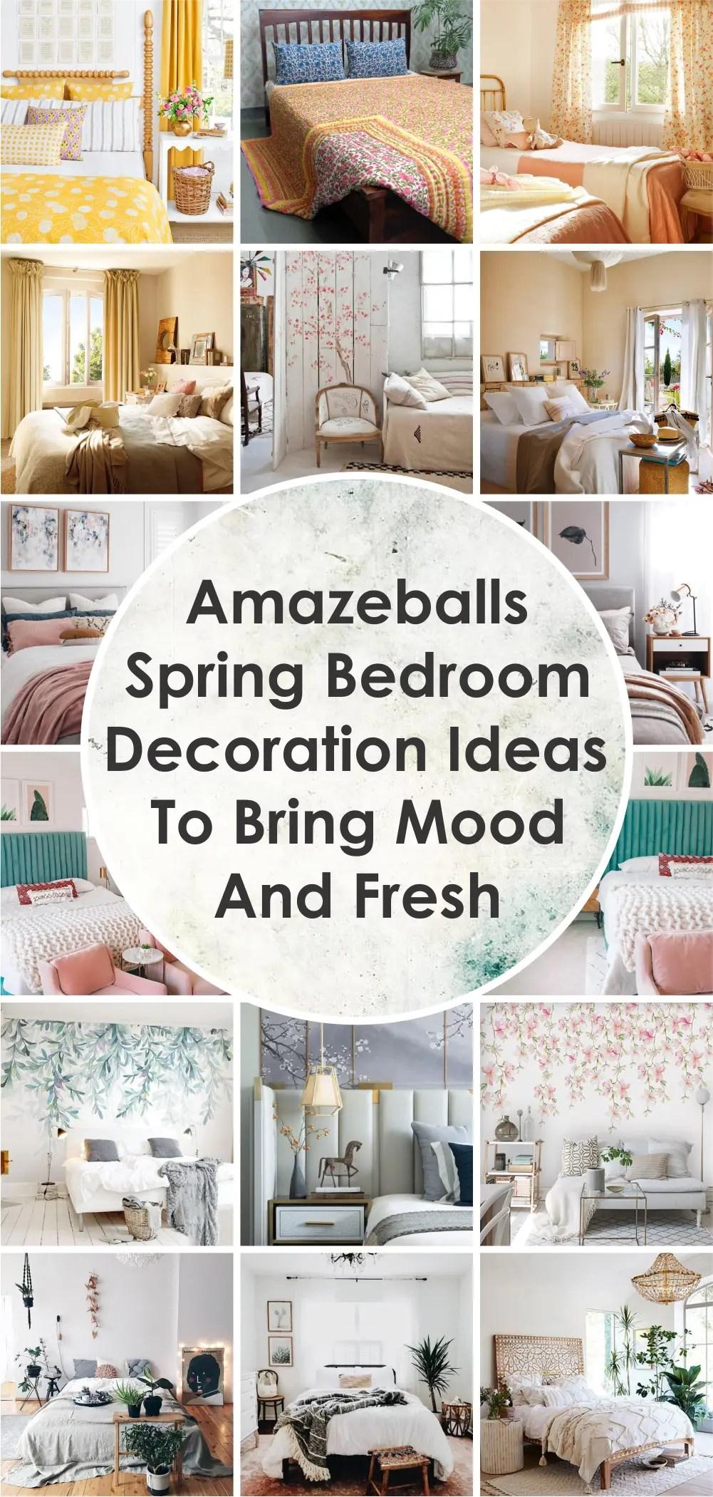 Amazeballs-spring-bedroom-decoration-ideas-to-bring-mood-and-fresh-1