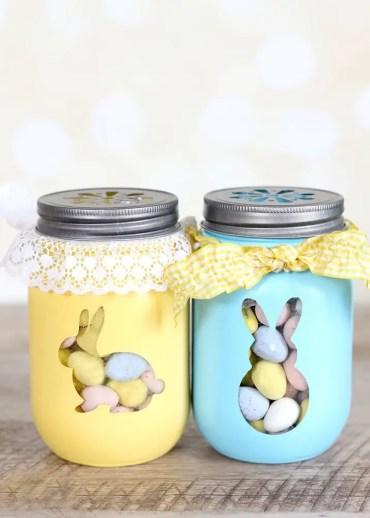 Easter-bunny-treat-jars-min