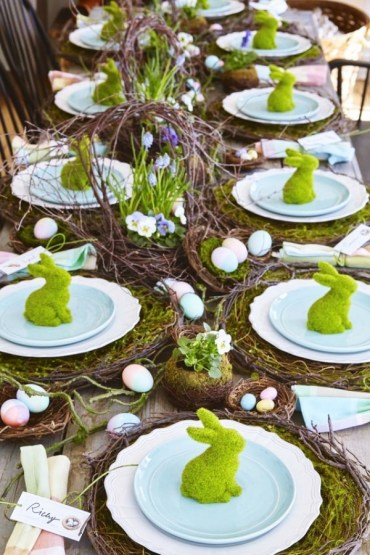 Festive-indoor-easter-decoration-ideas-and-projects-15