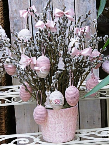 Festive-indoor-easter-decoration-ideas-and-projects-17