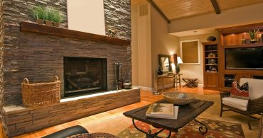 Fireplace-decoration-ideas-10