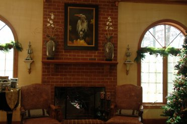 Fireplace-decoration-ideas-3