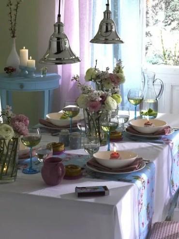 Flower-decoration-ideas-to-celebrate-spring-holidays-_28