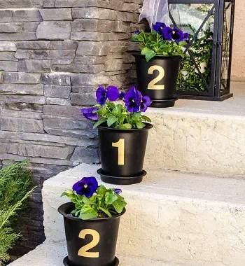 Flower-pot-decoration-1