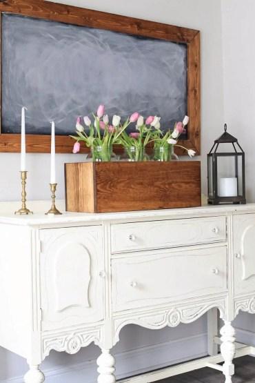 Large-wood-flower-box-diy-img_1666