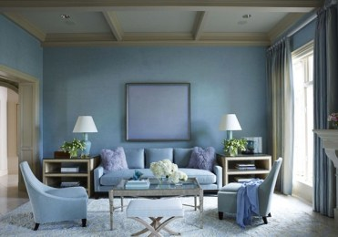 Living-room-decoration-ideas2