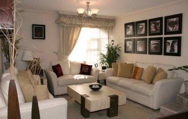 Living-room-decoration-ideas8