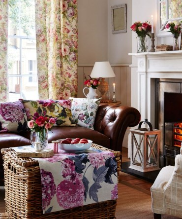 Neutral-living-room-with-vintage-floral-fabrics-767x920