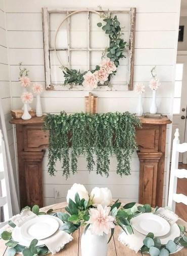 Perfect-farmhouse-spring-decor-ideas-19