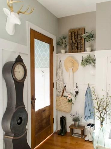 Spring-decorating-ideas-spring-home-tour-54