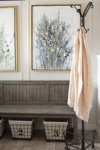 Spring home decor that will make your home a happy place to do anything 1