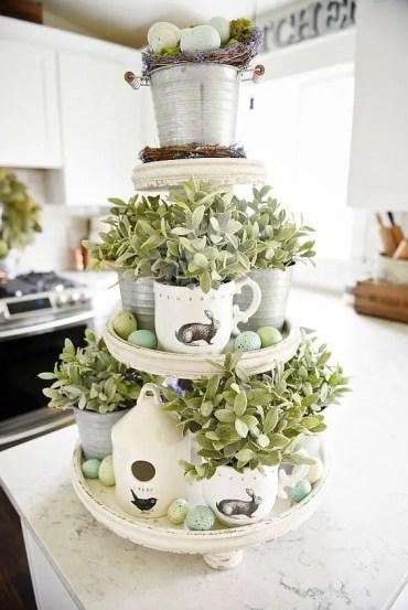 Spring-three-tiered-tray