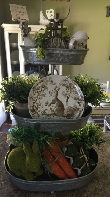 Spring-decor-tiered-tray-easter-decor-12