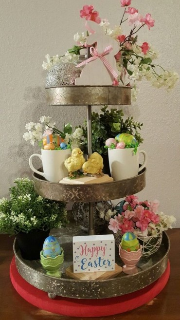 Spring-decor-tiered-tray-easter-decor-2