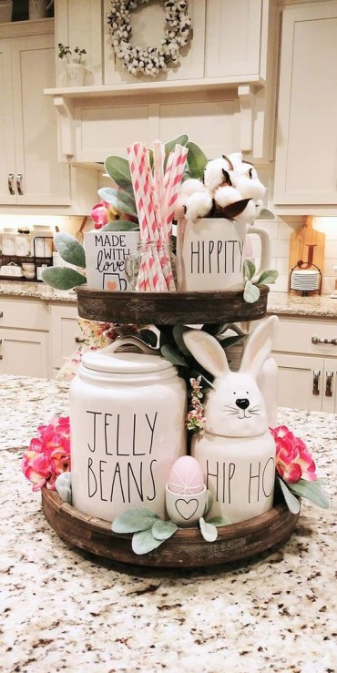 Spring-decor-tiered-tray-easter-decor-4