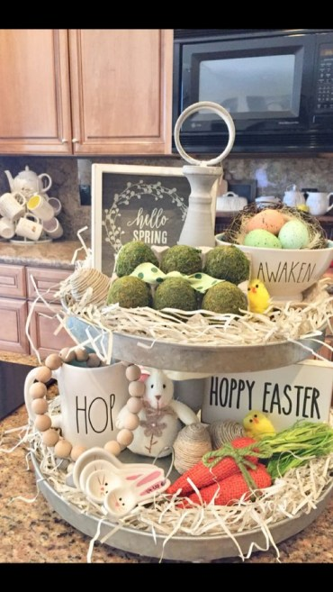 Spring-decor-tiered-tray-easter-decor-7