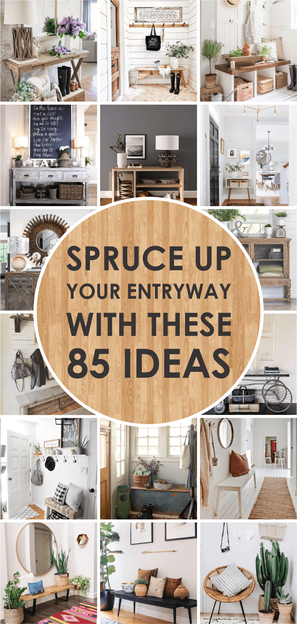 Spruce-up-your-entryway-with-these-85-ideas-1
